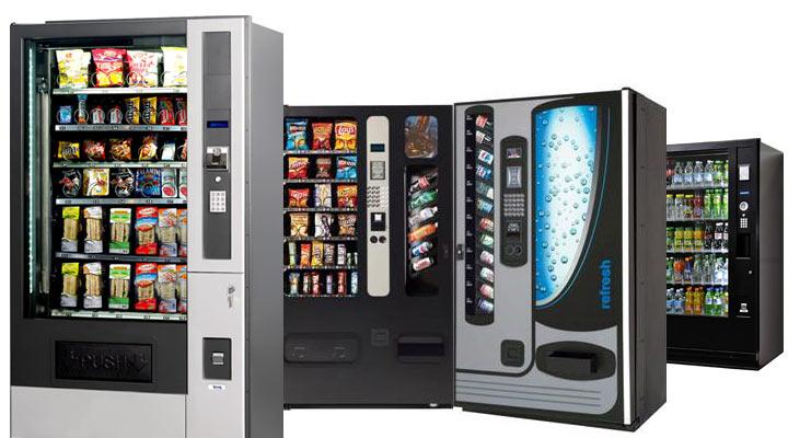 distributeurs automatiques de boissons snacks devis. Black Bedroom Furniture Sets. Home Design Ideas