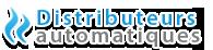 logo-distributeurs-automatiques